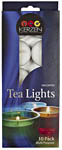 Tea Light Candles, box of 10
