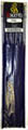 InScents Jumbo 19-inch: Grape