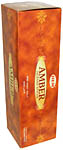 (SET OF 25) Amber, 8 Gram Incense