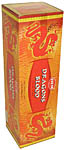 (SET OF 25) Dragon's Blood, 8 Gram Incense