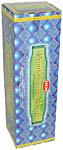 (SET OF 25) Frankincense & Myrrh, 8 Gram Incense