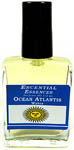 Escential Essences Oils: Ocean Atlantis (CLOSEOUT)