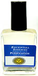 Escential Essences Oils: Purification (CLOSEOUT)