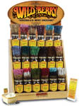 Large Starter Kit for Wildberry Incense