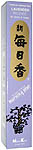 MorningStar Incense, 50 Sticks: Lavender