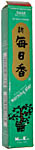 MorningStar Incense, 50 Sticks: Sage