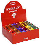 MorningStar Incense Small Startup Kit