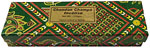 Chandan Champa Incense 100 Gram