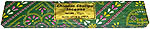 Chandan Champa Incense 15 Gram
