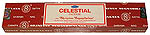 Celestial incense, 15 grams