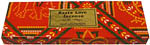 Rasta Love Incense 100 Gram