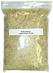 1 Pound Resin Incense: White Copal