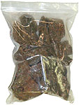 1 Pound Resin Incense: Dragon's Blood