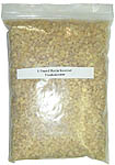 1 Pound Resin Incense: Frankincense
