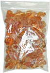 1 Pound Resin Incense: Gum Arabic