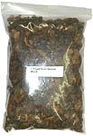 1 Pound Resin Incense: Myrrh