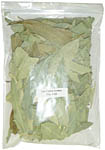 Herbal Incense: Eucalyptus Leaves, 1 ounce