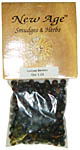 Herbal Incense: Juniper Berries, 1 ounce