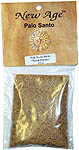 Resin Incense: Palo Santo Wood Powder, 1/2 oz