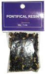 Resin Incense: Pontifical