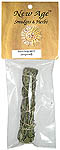 Mugwort (Black Sage), 3 inch, packaged