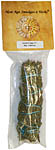 Mini Juniper Smudge, 3 inch, packaged (NEW)