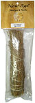 Desert Magic Sage Smudge, 8 inch, packaged