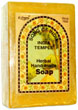 Soap with India Temple fragrance (Song of India)