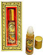 Scented Oils by Song of India