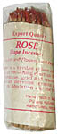 Tibetan Rope Incense: Rose (45 ropes) (NEW)