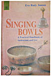 Singing Bowls Handbook