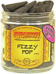 Wildberry BACKFLOW Cones: Fizzy Pop (NEW)