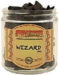 Wildberry CONES: Wizard