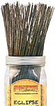 Wildberry Incense Sticks: Eclipse (NEW)