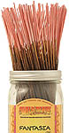 Wildberry Incense Sticks: Fantasia