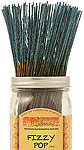 Wildberry Incense Sticks: Fizzy Pop