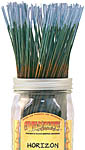 Wildberry Incense Sticks: Horizon (NEW)