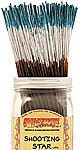 Wildberry Incense Sticks: Shooting Star