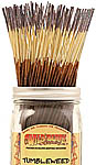 Wildberry Incense Sticks: Tumbleweed