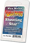 Wildberry Wax Melts: Shooting Star