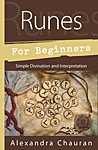 Book: Runes for Beginners