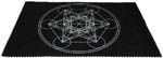 Sacred Geometry Mat: Metatron's Cube (NEW)