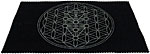 Sacred Geometry Mat: Kabbalah Tree of Life (NEW)