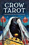 Tarot Deck: Crow (NEW)