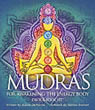 Tarot Deck: MUDRAS For Awakening The Energy Body (NEW)