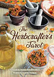 Tarot Deck: The Herbcrafter's deck (NEW)