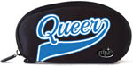 Wallet: Queer (CLOSEOUT)
