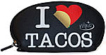 Wallet: I Heart Tacos (NEW)