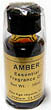 India Essential Oil: Amber