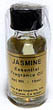 India Essential Oil: Jasmine